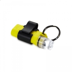 Lanterna Underwater Kinetics UK2AAA eLED Mini Pocket Light