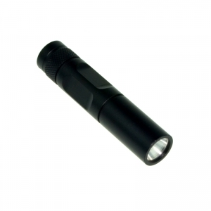 Lanterna mini cu LED SLT-P028 lanterna, mini, LED, bulb, intensitate